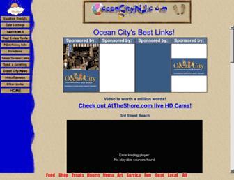 4019f25c91f6d5f5b02cbeb15ff8c2424fbec366.jpg?uri=oceancitynj