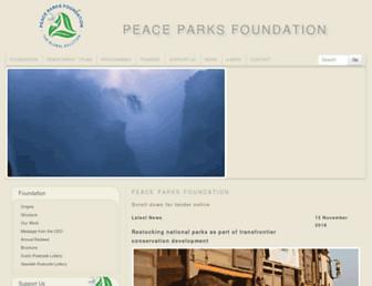 401ec853aaff4898548802dcbedd20ac5bc442f5.jpg?uri=peaceparks