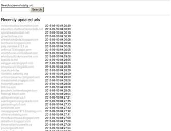 40205370276ecfbdf7ad4adbabd85b84d4bacf67.jpg?uri=cococ