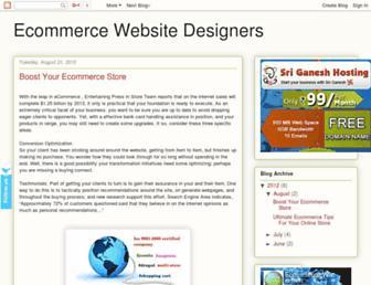 4021805e202c108118bf6def63afe55f57017a69.jpg?uri=e-commerce-website-designers.blogspot