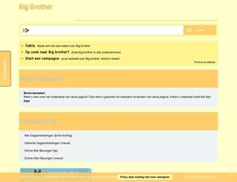 4021ea0f2c2bc8b512c6759b18940b1475df6e64.jpg?uri=big-brother.startkabel