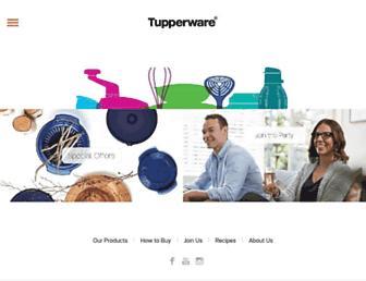 4023c6432b9586dcc18ade9f3924e31a8b6853cb.jpg?uri=tupperware.com