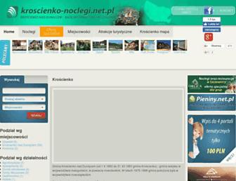 4025462feb419d0f0cfb63184e191d71667c4009.jpg?uri=kroscienko-noclegi.net