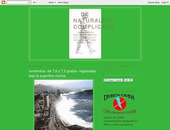 4026e5780ba88ec2abd54e56fec055c1f713cd51.jpg?uri=naturaleza-abeldesestress.blogspot