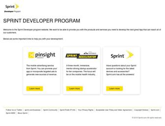 40293dcbff144da8a0ef9dc9d7ddca392f3f45d2.jpg?uri=developer.sprint
