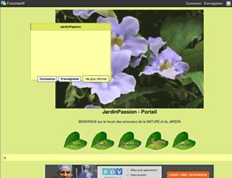 4029876b27852b280c1491d9f7cb7e16480e03b8.jpg?uri=jardinpassion.forumactif