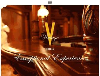 402cd0b469d88328594e9145aa7954f0ab1b9d93.jpg?uri=vintage-hotels