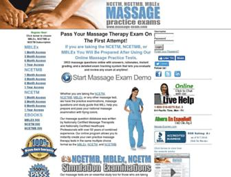 40302449c91c2a1668ee12e08a67a4bc9a69f288.jpg?uri=massage-exam