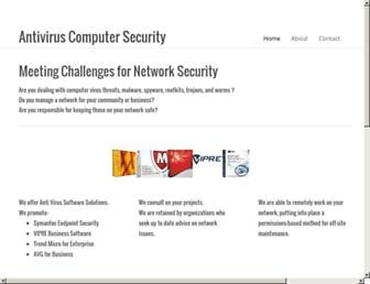 40368f9261964c054213a930ba771af87a1292cb.jpg?uri=antiviruscomputersecurity