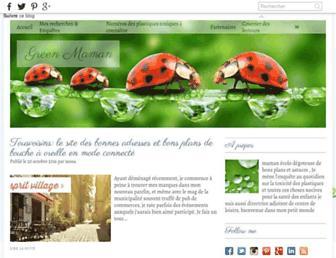 40386fdb62721600060caa2e3b060531b3998a47.jpg?uri=mademoiselle-biotupp.over-blog