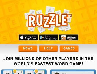 403a660d92e3e68724df33007687b5e545bbc1b2.jpg?uri=ruzzle-game