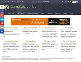403b73391d496229a1ef75b8e3750bd37fc99ccb.jpg?uri=camaltec