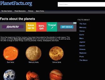 403f1b2a3063e6887d60aa47dda811e3661774a2.jpg?uri=planetfacts