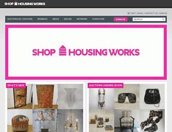 4048bcedac652127df58bc223147c5d96d8f1835.jpg?uri=shophousingworks