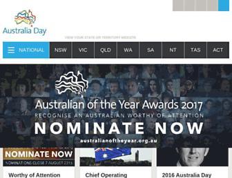 404aef33abd640ded3dc2cdd7f6e303491e71858.jpg?uri=australiaday.org