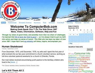 404c01d8081752ad58e53762abe3af35ee60f2cd.jpg?uri=computerbob