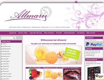 40576d7eb47414e16df4d12f8723d981790683bf.jpg?uri=allmaris-cosmetics