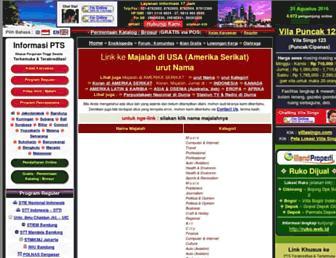 majalah-di-amerika-serikat-usa-urut-nama-majalah.unija.ac.id screenshot
