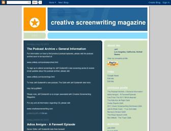 40609a528d1e083904ac1500820afa2d5020cf5e.jpg?uri=creativescreenwritingmagazine.blogspot