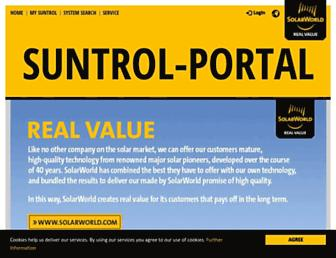 4064c64074fb71bf5cfa138f70d319c79bf078ac.jpg?uri=suntrol-portal