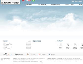 406557c710f6a849d8aeb3fb669093c3cf1d01e8.jpg?uri=icenter.hongik.ac