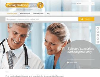 40674b18e63e215794423b5a241f01ffe0a7d24a.jpg?uri=leading-medicine-guide