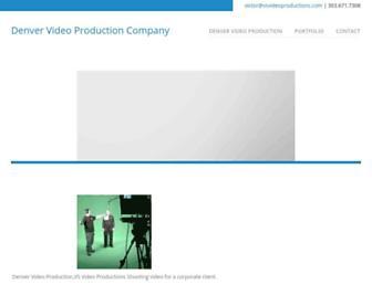 406d54135692fba51e8b6c503a7c4cad16198364.jpg?uri=vsvideoproductions