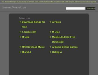 406e5d9f129d7d8fe287c6f717806ac9443c05fe.jpg?uri=free-mp3-music