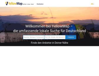 4070b60664f7df087b21b4911adfa67229eb1a49.jpg?uri=yellowmap