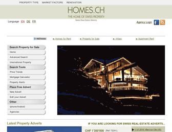 407408e03d17d23cb6373f89910e86da0e7187f0.jpg?uri=homes