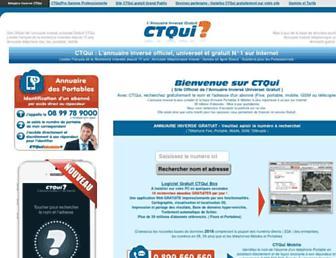 407c1f12726016d909d2200274a3a3bff73bc984.jpg?uri=ctqui