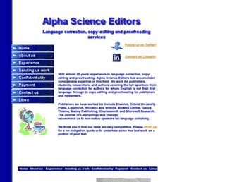 407d384a2b996ac3bf55e9a06b11485f0b4b13bd.jpg?uri=alphascienceeditors