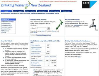 4083216ca56be47ac4fa4f40b5705e72d1c38042.jpg?uri=drinkingwater.esr.cri