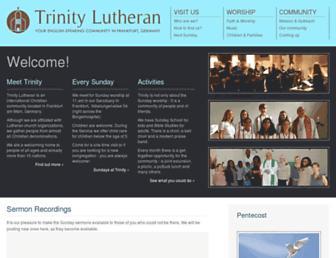 408c42f47518c1d415cb4c99a29f539f3314237b.jpg?uri=trinity-lutheran