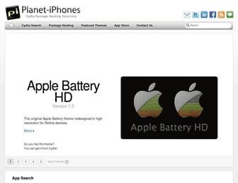 408f49cc30c306c8921c44ffbf035effb184cc05.jpg?uri=planet-iphones