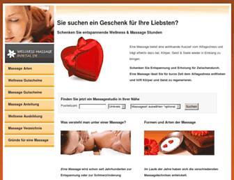 4091f5fd0fa530a1fc1725d360285afaa1b586db.jpg?uri=wellness-massage-portal