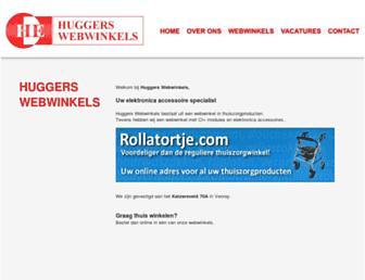 409728e9febb18e8792d5536164a90f891dcc906.jpg?uri=huggers