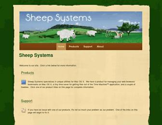 4098c975eefaa457a1e8be92f0012eedf6c14d0d.jpg?uri=sheepsystems