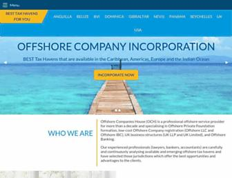 409a1cc694b126602bc4f12ecf0ccdbea0b04b6d.jpg?uri=offshore-companies.co