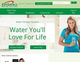 409c60917da3572063aa3c9390c91c277258ae6a.jpg?uri=lifesourcewater