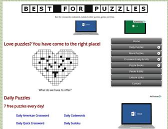 409d6dd539c99c87dc8d02c1a06e8d8f563b8072.jpg?uri=bestforpuzzles
