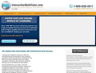 40a4b0527590062aab06d5e3c830c3d9bf8ef652.jpg?uri=interactivemathtutor