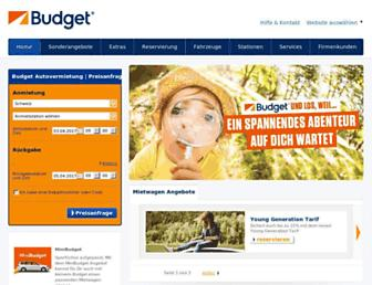 40aef0f57e834bfe4dfa306d6978b50ebfcb5868.jpg?uri=budget