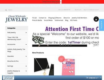 40b2f4e229803f5994d0451fcf369dc585736427.jpg?uri=cheapwholesalejewelry
