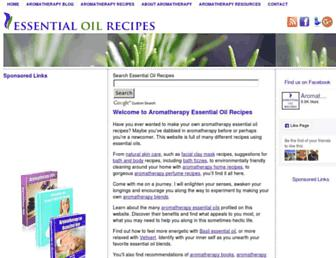 40b69e87db6aef8bfc27e6c855cc9ad370e584e8.jpg?uri=essential-oil-recipes