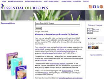 40b69e87db6aef8bfc27e6c855cc9ad370e584e8.jpg?uri=essential-oil-recipes