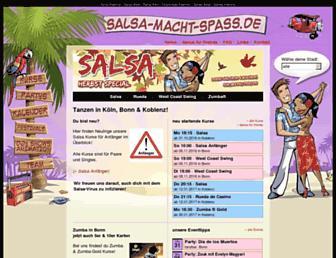 40c3d97b7a89e7edb6099890778ac466f21f0910.jpg?uri=salsa-macht-spass