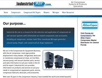 40c45ec33d5a80160d286554a8c3009757f48a3f.jpg?uri=industrial-air