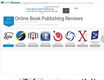 40c5772191ab1d6253d75086c1136efa887734f5.jpg?uri=online-book-publishing-review.toptenreviews
