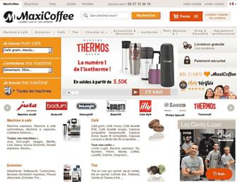 40c7ede178dd410b0af2677f0280fe351faa1148.jpg?uri=maxicoffee
